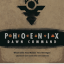 RPG Review - Phoenix: Dawn Command