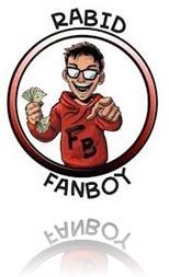 Rabid_fanboy