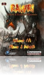 Rawr-Volume_2_Flame_Wrath