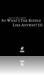 Riddle3_front_new_220[1]