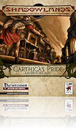 Shadowlands_Carthicas_Pride_Adventure_Arc