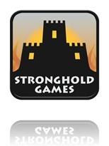 Stronghold-Games-Logo