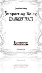 Teamwork_Traits