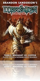 Terris_Wrought_of_Copper_Page