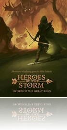 The_cover_for_Heroes_of_the_Storm_-_Sword_of_the_Great_King