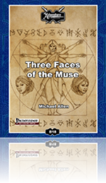 Three_Faces_of_the_Muse