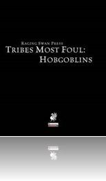 Tribes_Hobgoblin_front_220[1]