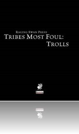 Tribes_Trolls_front_220[1]