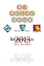 Video Seminar - Meet the Big Companies at UK Games Expo