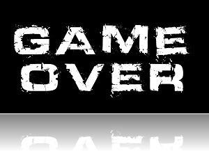 bad_games