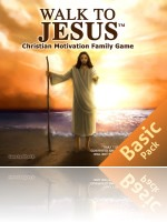 basic-pack-walk-to-jesus-150x150[1]