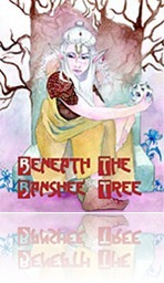 beneath_the_banshee_tree
