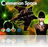 cimmerian_space