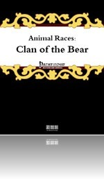 clan_of_the_bear
