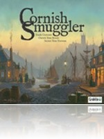 cornish_smuggler