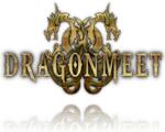 dragonmeet[1]