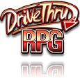 drivethrurpg_logo