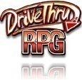 drivethrurpg_logo423333337