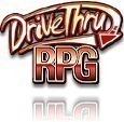 drivethrurpg_logo4233333373