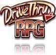 drivethrurpg_logo42333333733