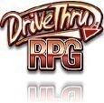 drivethrurpg_logo4233333373333