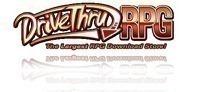 drivetrhurpg_logo_sized434333335433[3]