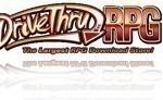 drivetrhurpg_logo_sized43433333543331.jpg