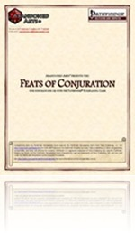 feats_of_conjuration