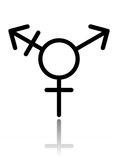 gender-symbol_transident_general_dark_transparent_background
