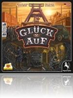 gluck_auf