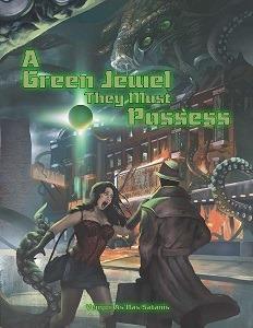 green_jewel