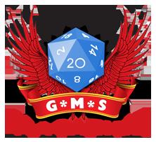 GMS Magazine