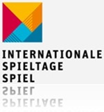 internationale-spieltage-spiel_logo_01