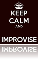 keep-calm-and-improvise-13