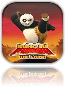 kung_fu_panda_game_icon