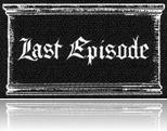 last_episode