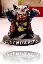 legendarion
