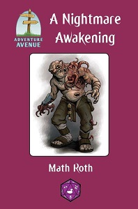 nightmare_awakening