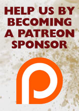 Become a Patreon helps us maintain the site and produce more videos.