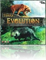 Unboxing Video - Terra Evolution