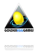 Video Interview - Elad Goldsteen from Golden Egg Games