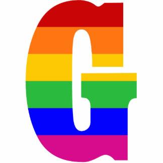 rainbow_letter_g_statuette-r0988c9a4b8fe498bb7c9f38edbdd6fd6_x7saz_8byvr_324.jpg