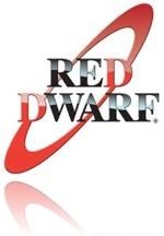 rd21-logo[1]