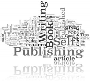 self_publishing