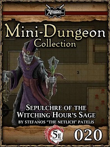 sepulchre_of_th_witching_hour_sage