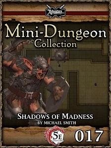 shadows_of_madness_5e