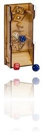 slim-dice-tower8[3]