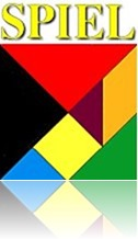 spiel-logo[1]