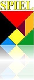 spiel-logo12
