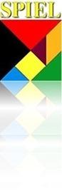 spiel-logo123